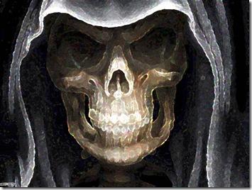 grim-reaper face2