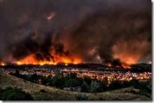 waldo-canyon-wildfire-2